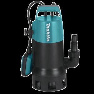 Elektrische Tauchpumpe Makita-PF1010